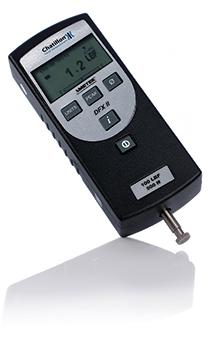 chatillon DFX II 系列数字测力计