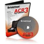 ACR?3型热补仪