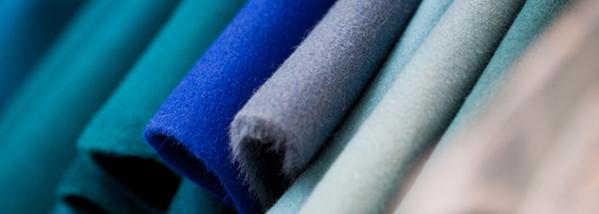 纺织品试验