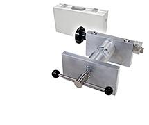 泵系统D,Crystal XP2i数字压力表