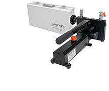 泵系统E,Crystal HPC40压力校验仪