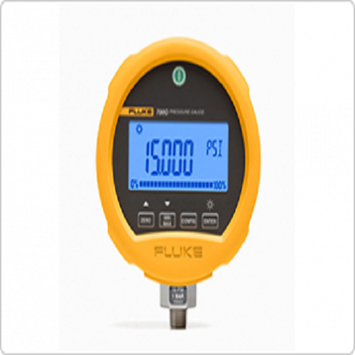 Fluke 700G Precision Pressure G
