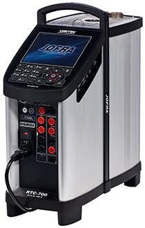 Jofra RTC-159C温度校准仪
