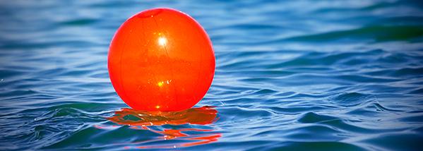 浮球原理,Ametek压力校准仪器介绍