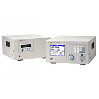 Fluke PPC4 气体压力控制器/校准器