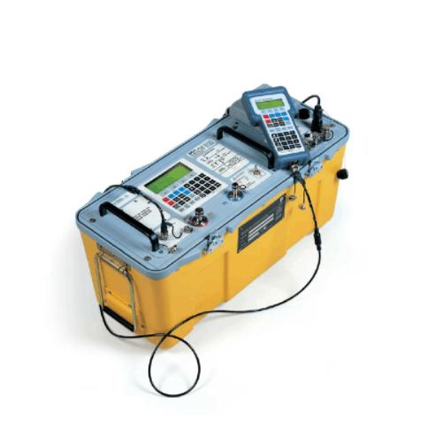 注册 ADTS405F 大气数据测试仪