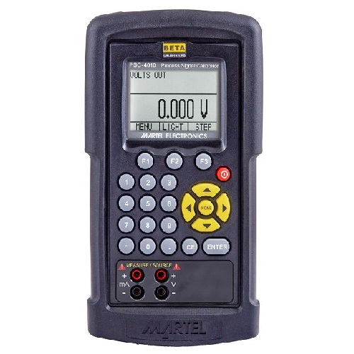 Beta PSC4010多功能过程校验仪