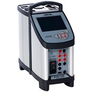 Jofra PTC155B 温度校准仪