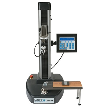 注册 FT1摩擦测试仪