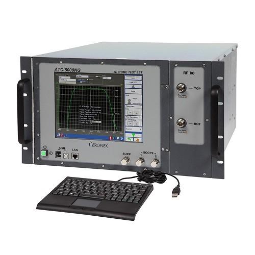 艾法斯测试射频信号ATC-5000NG测试仪