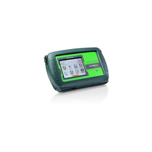 德国GMC MavoWatt20 电能质量分析仪