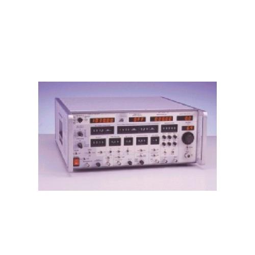 ATC-1400A应答机