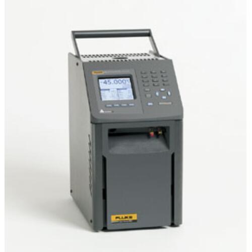 注册 9171-X型干式计量炉