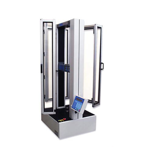 注册 EZ20-E-10N双柱材料试验机