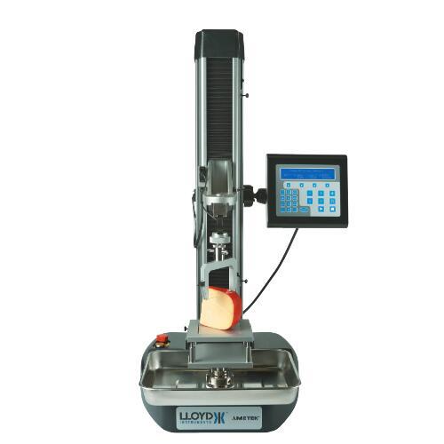注册 TA1单柱质构分析仪