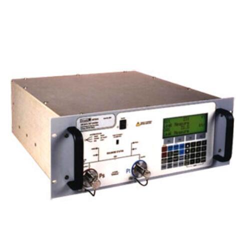 ADTS403大气数据测试仪