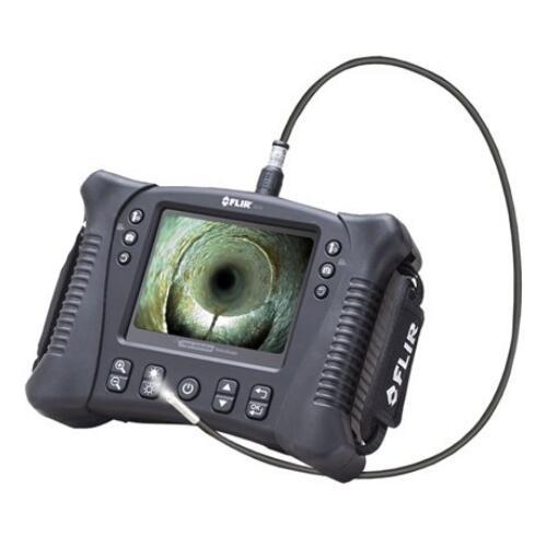 VS70视频内窥镜