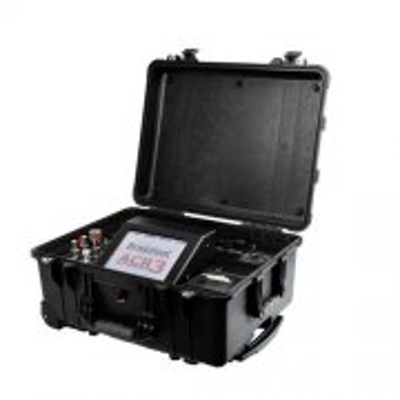 BriskHeat ACR-3-S2复合材料热补仪