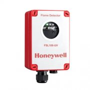 注册 FSL100火焰探测器