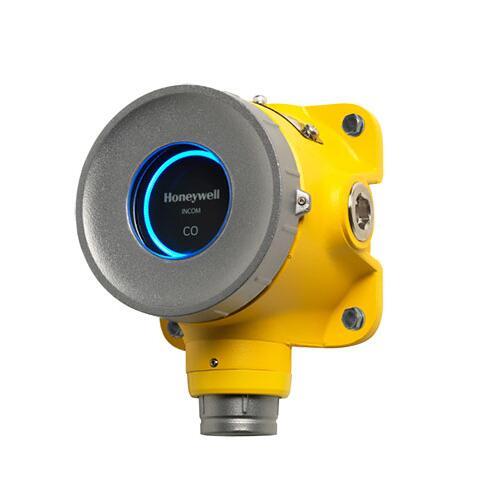 注册 Sensepoint XRL气体检测器