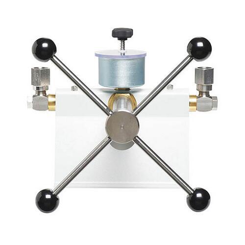 P5514液压比较测试泵