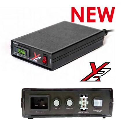 X2型温控器 数字PID 台式温度控制器