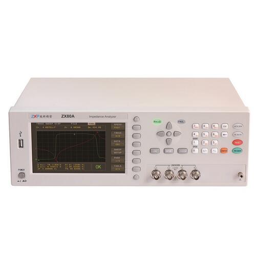 超声阻抗分析仪