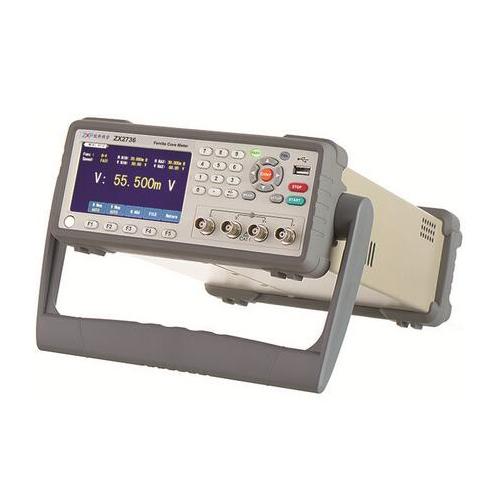 ZX2736-10伏安特性测试仪